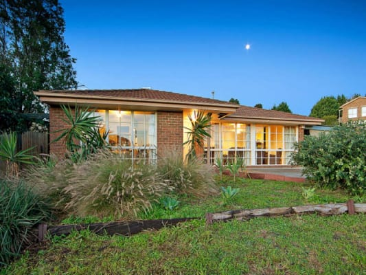 $185, Share-house, 4 bathrooms, Strahavan, Berwick VIC 3806