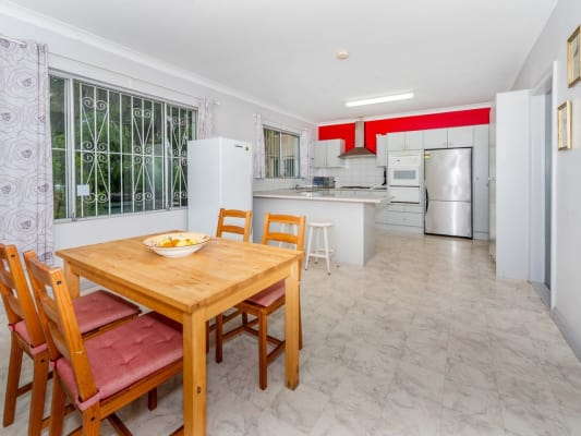 $270, Share-house, 5 bathrooms, Sturt Street, Kingsford NSW 2032