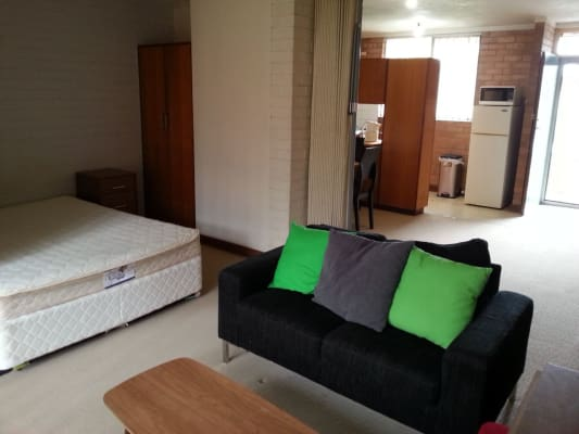 $220, Flatshare, 1 bathroom, Subiaco Road, Subiaco WA 6008