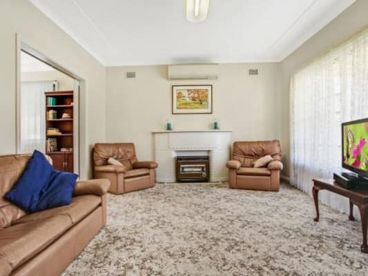 $140, Share-house, 3 bathrooms, Summit Street, North Lambton NSW 2299