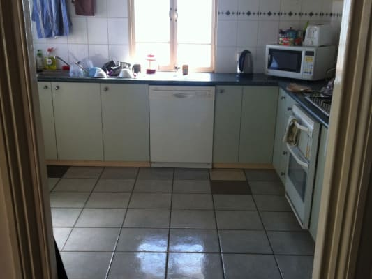 $185, Share-house, 3 bathrooms, Sunbeam, Annerley QLD 4103