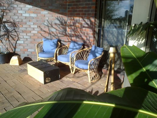 $180, Share-house, 3 bathrooms, Sunbird Street, Burleigh Waters QLD 4220