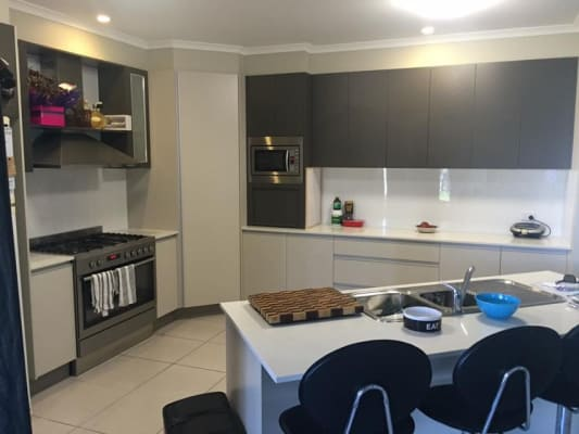 $150, Share-house, 4 bathrooms, Sunhaven Boulevard, Burdell QLD 4818