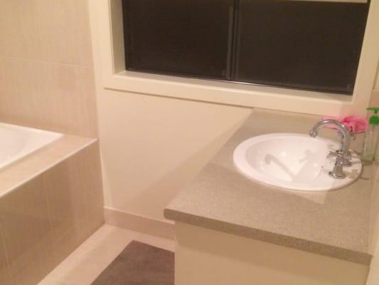 $120, Share-house, 4 bathrooms, Surveyor St, Wyndham Vale VIC 3024