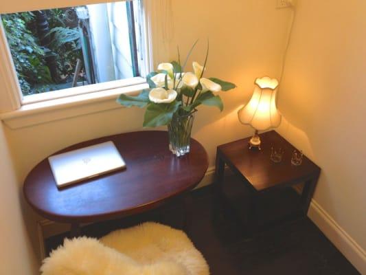 $250, Share-house, 3 bathrooms, Susan Street, Annandale NSW 2038