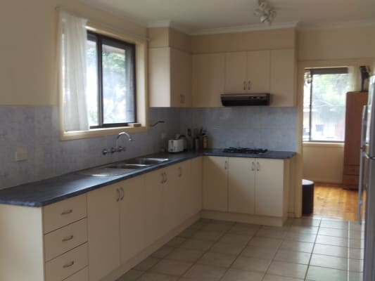 $240, Share-house, 3 bathrooms, Sutherland , Brunswick VIC 3056
