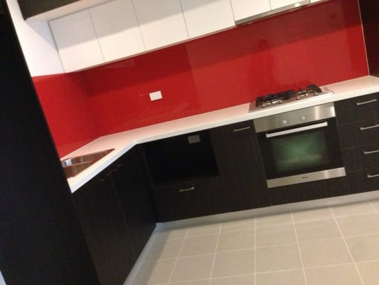 $230, Flatshare, 3 bathrooms, Sutherland Street, Melbourne VIC 3000