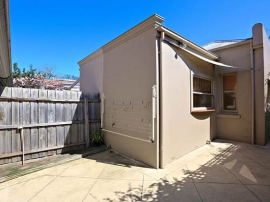$240, Share-house, 2 bathrooms, Sutton Street, Carlton North VIC 3054