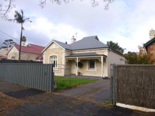 $160, Share-house, 4 bathrooms, Swaine Avenue, Rose Park SA 5067