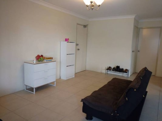 $310, Flatshare, 3 bathrooms, Swan Avenue, Strathfield NSW 2135