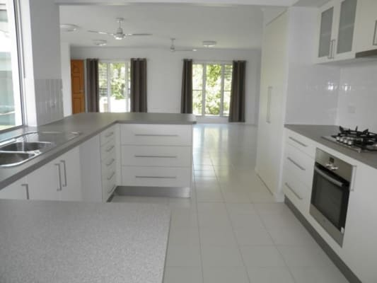 $150, Share-house, 3 bathrooms, Sycamore Street, Mudjimba QLD 4564