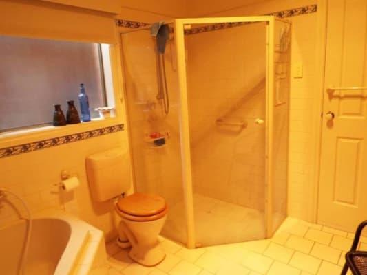 $180, Share-house, 2 bathrooms, Tabard Ace, Brompton SA 5007