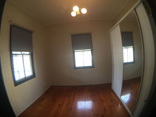 $185, Share-house, 3 bathrooms, Tait Street, Kelvin Grove QLD 4059