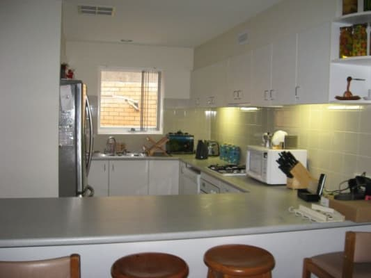 $350, Share-house, 4 bathrooms, Tallow Place, South Coogee NSW 2034