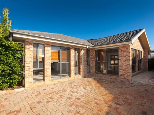 $170, Share-house, 4 bathrooms, Tandy Close, Bruce ACT 2617