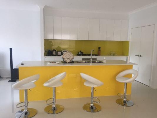 $170, Share-house, 4 bathrooms, Lakeside Parade, Jordan Springs NSW 2747