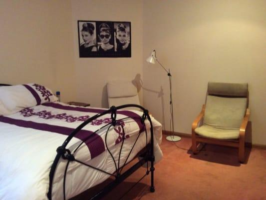 $260, Share-house, 3 bathrooms, Taplin Street, Fitzroy North VIC 3068