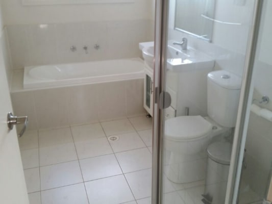 $190, Share-house, 4 bathrooms, Taradale Dr, Penrith NSW 2750
