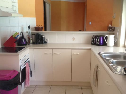 $150, Share-house, 3 bathrooms, Tba, Landsborough QLD 4550