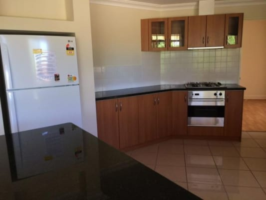$260, Share-house, 5 bathrooms, Ten Seldam Circle, Winthrop WA 6150