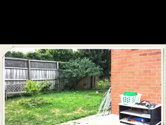 $230, Share-house, 3 bathrooms, Tennyson Avenue, Caulfield North VIC 3161