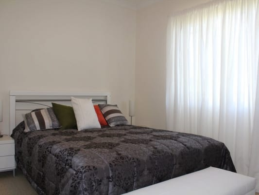 $290, Share-house, 3 bathrooms, Tennyson Road, Tennyson Point NSW 2111
