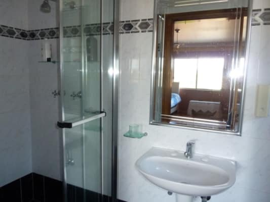 $270, Share-house, 1 bathroom, Terrace Road, Dulwich Hill NSW 2203