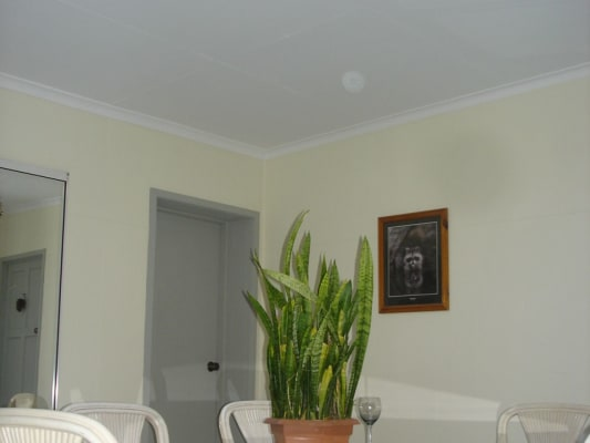 $120, Share-house, 4 bathrooms, Terrigal Crescent, Southport QLD 4215