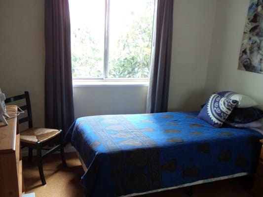 $200, Flatshare, 2 bathrooms, The Avenue, Parkville VIC 3052