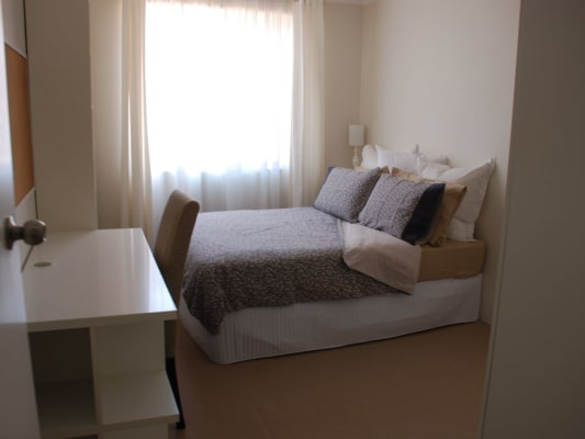 $290, Flatshare, 3 bathrooms, The Boulevarde, Strathfield NSW 2135