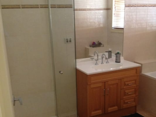 $250, Share-house, 3 bathrooms, The Grove, Caroline Springs VIC 3023