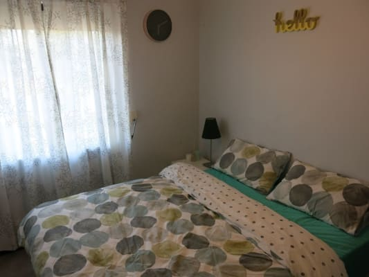 $130, Share-house, 3 bathrooms, Apsley Road, Willetton WA 6155