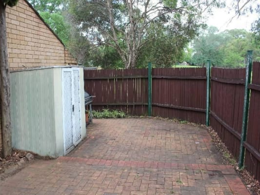 $113, Share-house, 3 bathrooms, The Parkway, Bradbury NSW 2560
