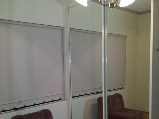 $180, Share-house, 4 bathrooms, Third, Ascot Park SA 5043