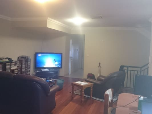 $240, Share-house, 4 bathrooms, Thomas Street, Parramatta NSW 2150