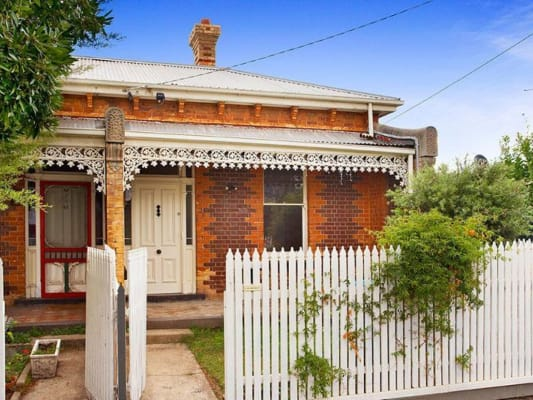 $300, Share-house, 2 bathrooms, Thomas Street , Windsor VIC 3181