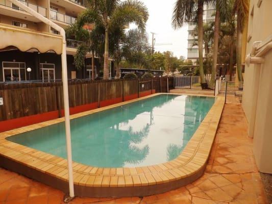 $180, Flatshare, 3 bathrooms, Thorn St, Kangaroo Point QLD 4169