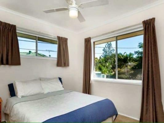 $300, Flatshare, 2 bathrooms, Thorn Street, Kangaroo Point QLD 4169