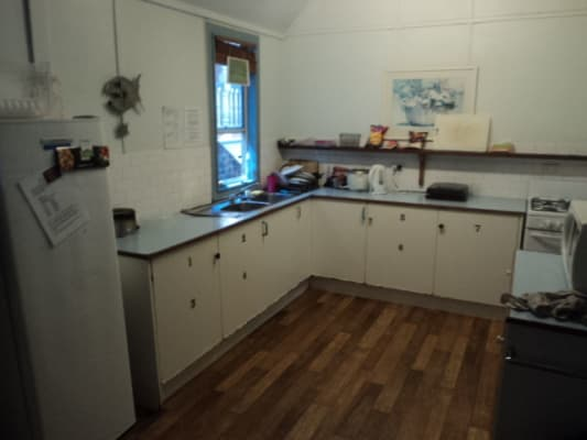 $160-170, Share-house, 3 rooms, Thornbury Street , Spring Hill QLD 4000, Thornbury Street , Spring Hill QLD 4000