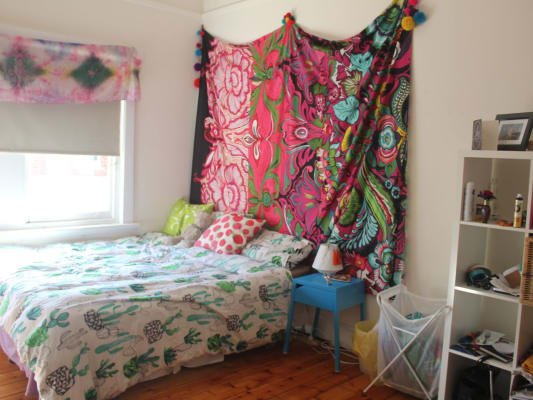 $142, Share-house, 3 bathrooms, Thornton St, Kensington SA 5068