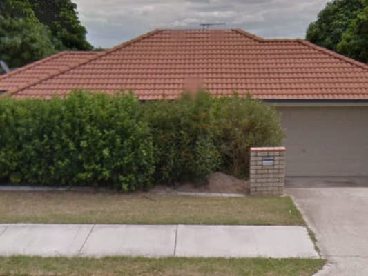 $90, Share-house, 4 bathrooms, Thornton St, Raceview QLD 4305