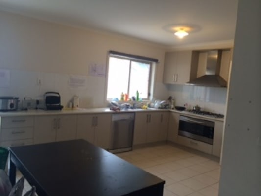$160, Share-house, 5 bathrooms, Thwaites Close, Highton VIC 3216
