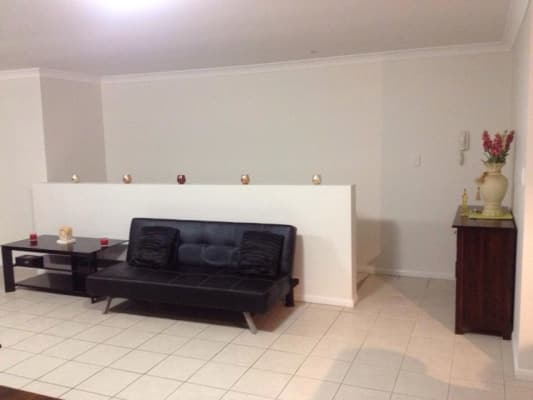 $155, Share-house, 3 bathrooms, Thynne Rd, Morningside QLD 4170