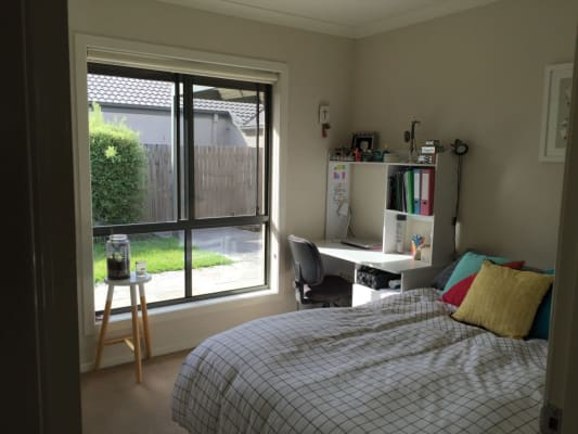 $175, Share-house, 3 bathrooms, Thynne St, Bruce ACT 2617