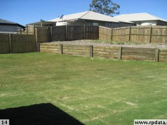 $105, Share-house, 4 bathrooms, Tibrogargan Drive, Narangba QLD 4504