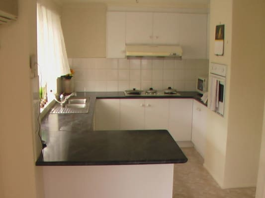 $125-145, Share-house, 2 rooms, Timberglades Drive, Bundoora VIC 3083, Timberglades Drive, Bundoora VIC 3083