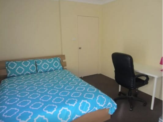 $380, Flatshare, 3 bathrooms, Todman Avenue, Kensington NSW 2033