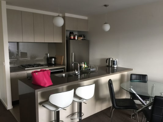 $230, Flatshare, 2 bathrooms, Toorak Rd, Camberwell VIC 3124