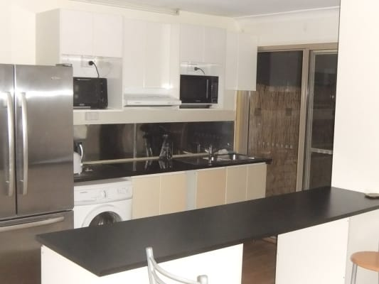 $137, Share-house, 4 bathrooms, Tortuga Place, Clear Island Waters QLD 4226