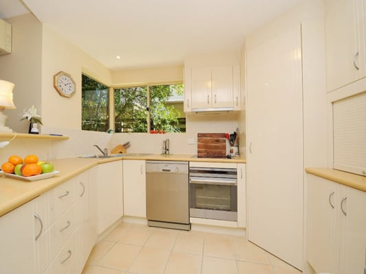 $195, Share-house, 4 bathrooms, Tranquil Place, Alexandra Headland QLD 4572